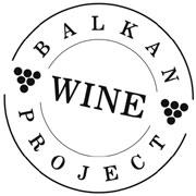 balkna wine