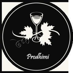 kantina-arberi-prodhimi