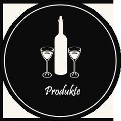kantina-arberi-produkte