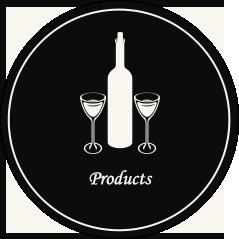 products-arbri